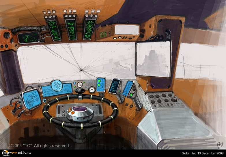 dt_cockpit_black.jpg.3f706131776c5f91360432a5853f3324.jpg