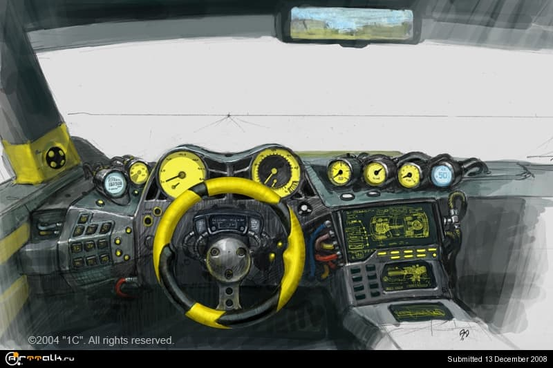 dt_cockpit_bmw.jpg.091908251384eb98a20c143055da4435.jpg