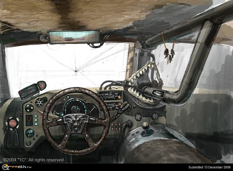 dt_cockpit_hunter.jpg.081e0f0537b78134468c57b82cf956bc.jpg