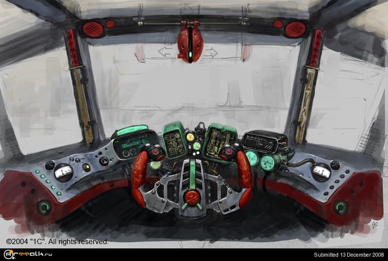 dt_cockpit_japan.jpg.98c66e54738a4c3fc82e3bf9194e9a2b.jpg