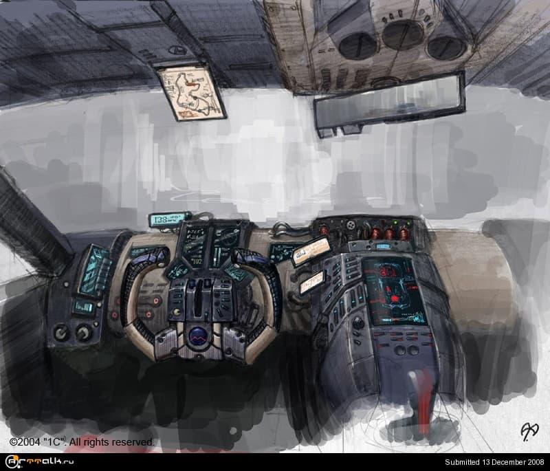dt_cockpit_m.jpg.0acadbe441faaa54de6ec4cab7d9ac41.jpg