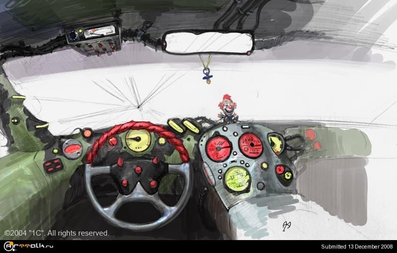dt_cockpit_pink.jpg.f45c60e337d2628f075ffb4d2e091041.jpg