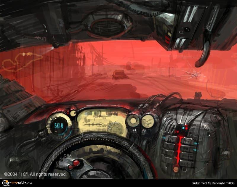 dt_cockpit_rat.jpg.c426c8ff6e9e6cd1df862d3afb911bad.jpg