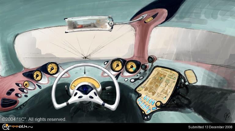dt_cockpit_retro.jpg.c7963ade2d3265b8add16936b08782ae.jpg