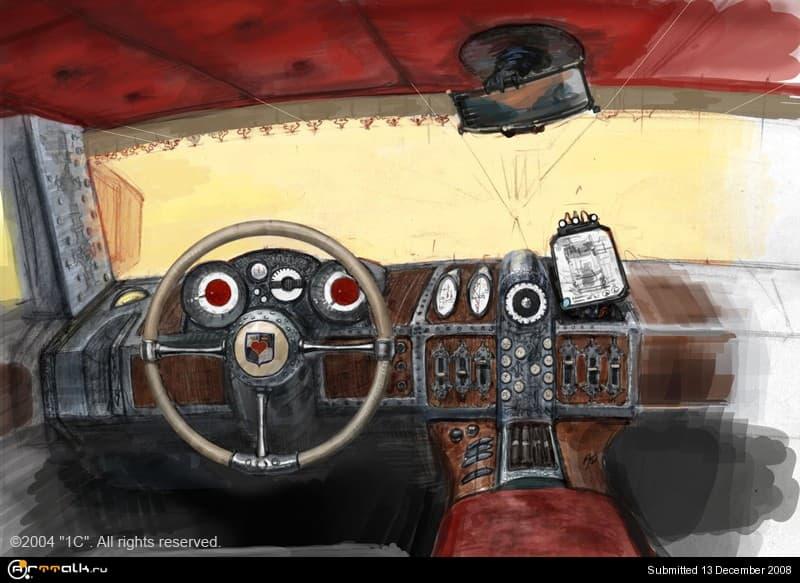 dt_cockpit_rolls.jpg.31220afd99b03f8a06762200d4a470d3.jpg