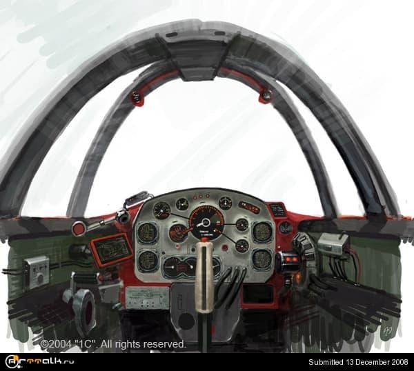 dt_cockpit_usa.jpg.7ae8d88d8eb43ed8e98afd2f6a8b0748.jpg
