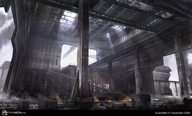frakthus_interior.jpg.0ef7beda54fb177f2e31d6bc2ee2d71d.jpg