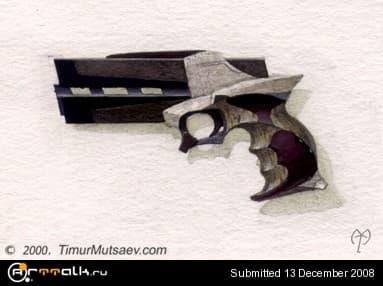 pistol1.jpg.d53c3400e398ed23837ba642ff4192b6.jpg