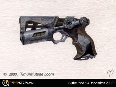 pistol2.jpg.7262bef976b365329fa52d2037ad77e0.jpg