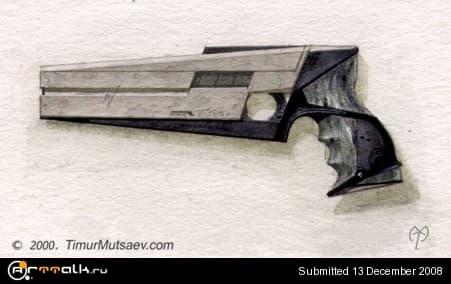 pistol3.jpg.8f66f35b0df978389fbf56e6d951720f.jpg