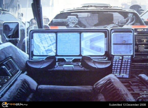 policecruiser_dashboard.jpg.867a120ad64f2c6e3a5db4b7cdebb644.jpg