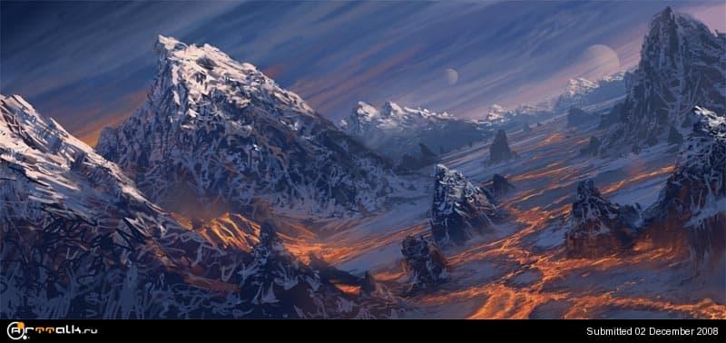 snowy_lava.jpg.d23283b342c04a93bb12e4192fb46fc9.jpg