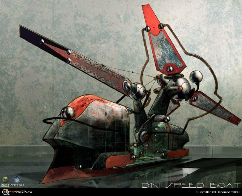 speedboat.jpg.53bb5c2247857be85e02b308e0619548.jpg