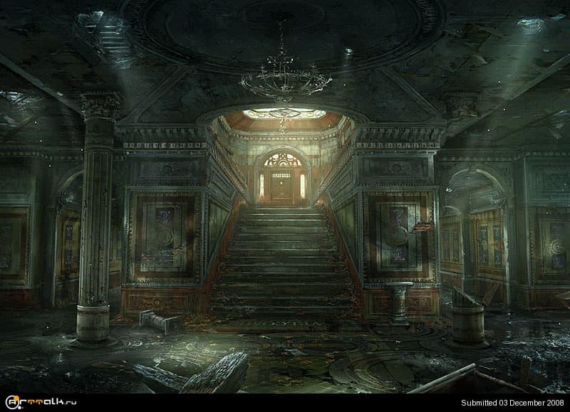 stairshouse.jpg.4539a054f66940c76bd64fac88a7fd42.jpg