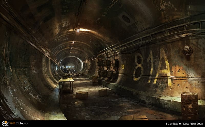 tunnel.jpg.009ca57dffdb3d19f9e4713d6bde3715.jpg