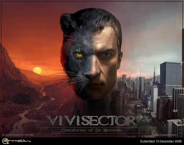 vivisector_poster.jpg.fae517aded96c7e0406f96e7be6bc02c.jpg