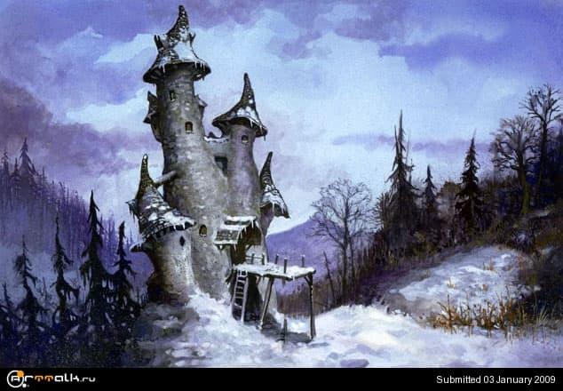Castle.jpg.6d138c1ed1d5f6c48e6a7edb0e620e34.jpg