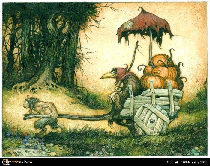 PumpkinDealer.jpg.6400db6b32e8cd8a85b56c078360074b.jpg