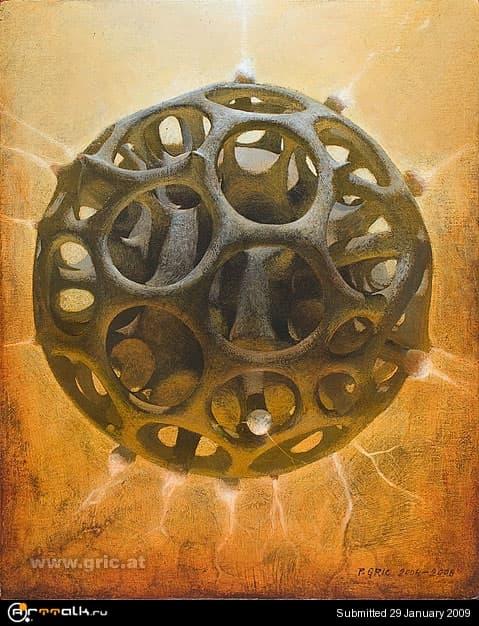 Sphere.jpg.95ab7894d9dcbe650dcdf59efde933e9.jpg