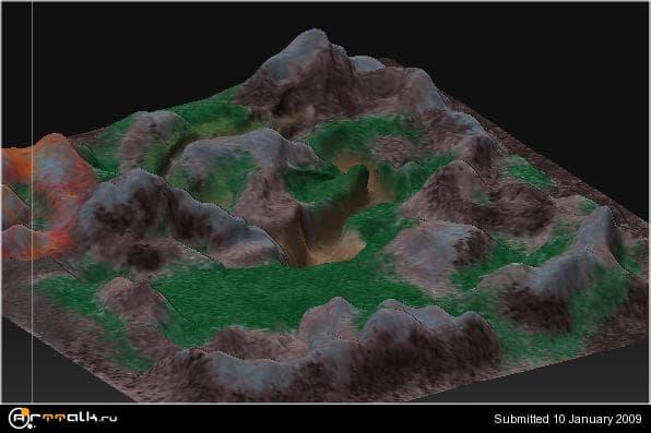 Terra_v2.jpg.784d72781f174b82d3f09e8e271b846f.jpg