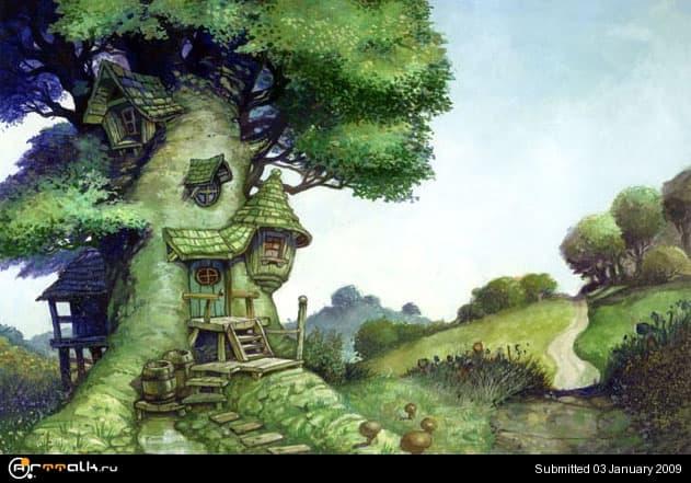 TreeHouse.jpg.e0263c7e23b2a4dd0e0d52c1a399abac.jpg