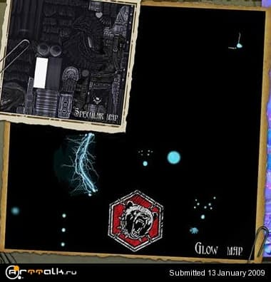 glowmap.jpg.4ea8114089661fa3dcd906c4074c0de7.jpg