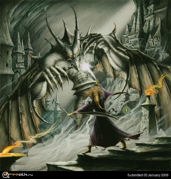 zeb_battles_the_cordalon.jpg.ca82b36188ae74f1fc588af271d958e0.jpg