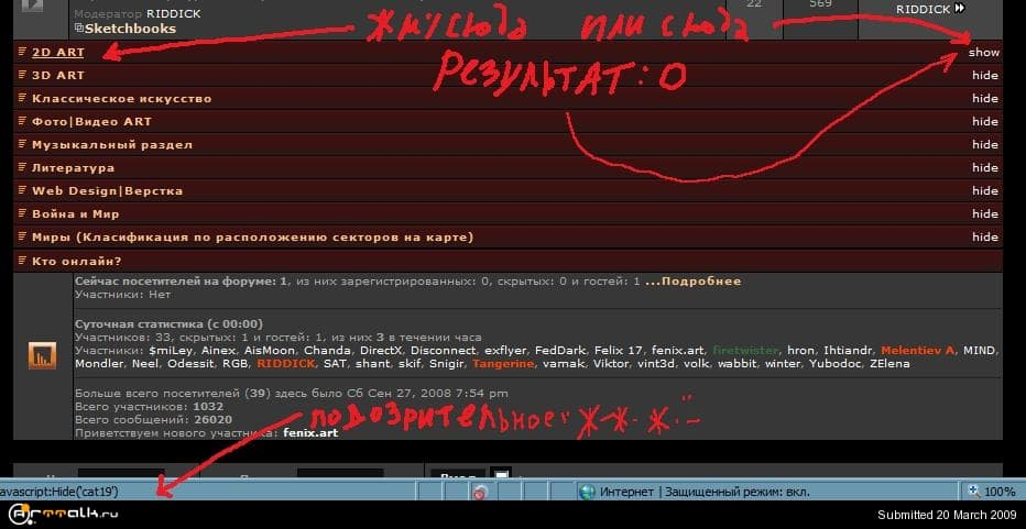 02.jpg.b607f94b64cf0a2224b15c15ce321e2e.jpg