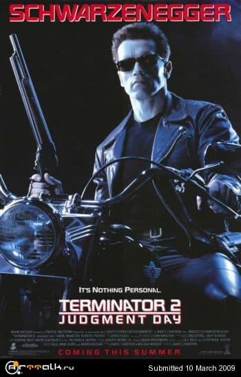 terminator_2.jpg.db70322b66a15a33f113ab5059526d4e.jpg