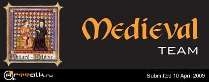 banner.jpg.ce8904e796bb42f9d974b83c126cb619.jpg