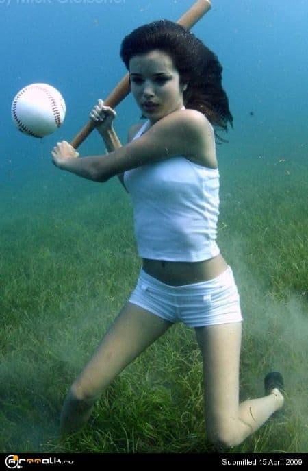 underwater-photography3.jpg.62b6610510628ac22b8a771d901b187d.jpg