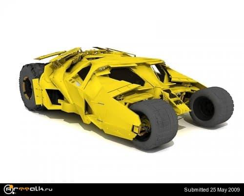 Batmobil-3dmodel_1.jpg.a775352dc41934dfeca33e3224c9dfe2.jpg