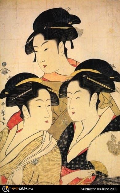 390px-Utamaro1.jpg.3bf2da821bbea9090b70646bc06d22f9.jpg