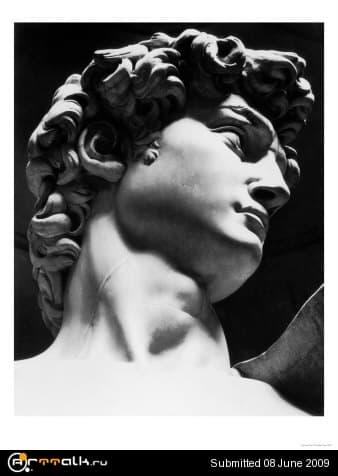 ACA-F-054885-0000_David-Michelangelo-Buonarroti-Galleria-Dell-Accademia-Florence-Posters.jpg.1a39cc8e3a904045c7ea3aaad3d1045e.jpg