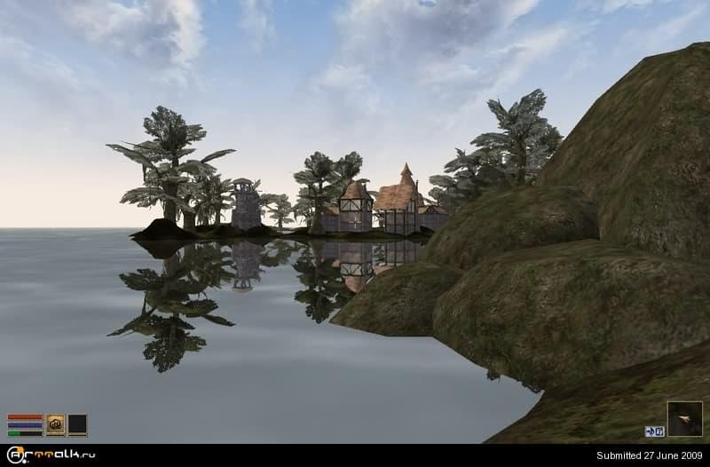 Morrowind2007-06-0603-52-24-92.jpg.cd6eb5258ec6025e65244668f6c3da4e.jpg