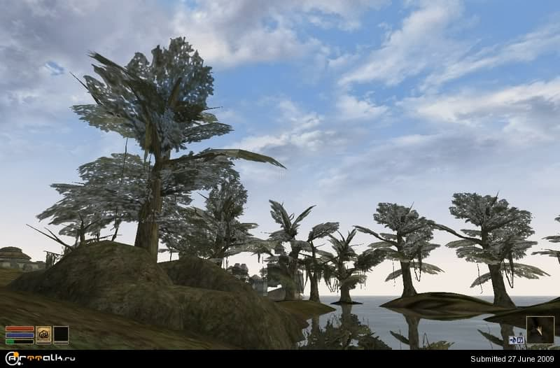 Morrowind2007-06-0618-11-43-14.jpg.4f4b1ff89e6b4d0977c129370439753e.jpg