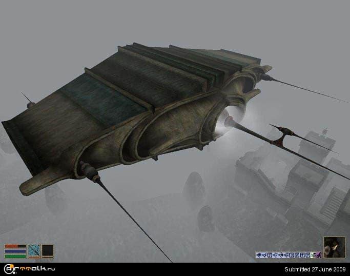 PI_Sadrithmora_Spaceship.jpg.7e581df67c68d9aaba7b1b6650c08a56.jpg