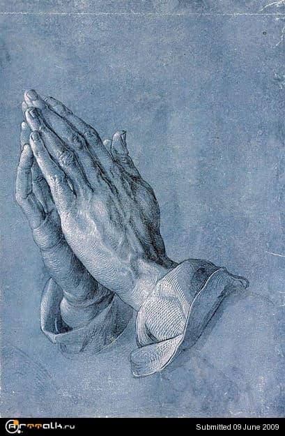 prayer_hands.jpg.1854a1c45b49fee4355bddea6b18e7eb.jpg