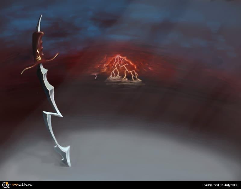magic_weapon_11.jpg.8bae2c3d684a2d7f22de112e12120475.jpg