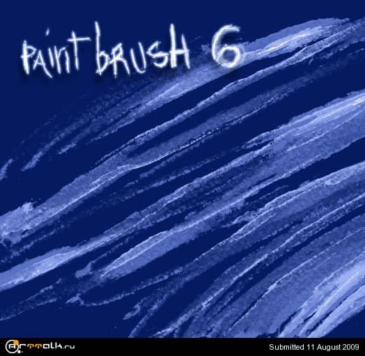 paintbrush6.jpg.3f3731bd0f922e74493256576cdbe26a.jpg