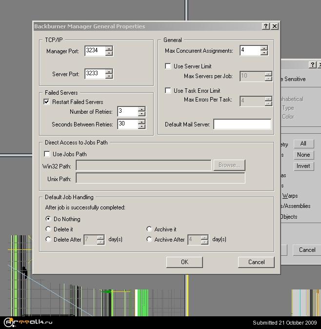 5a9823c64847c_Managergeneral.jpg.deb00b7776ce0b8c45badc78ce8fdc11.jpg