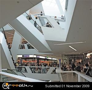 art-65sd_Ih_Libeskind-3.jpg.f645c31fffafc821c47f32c2c69b0ba1.jpg