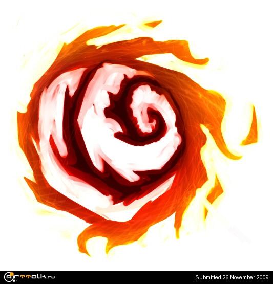 logo.jpg.dc39f7752fb8ffbc9fad291a0cfcdfcc.jpg