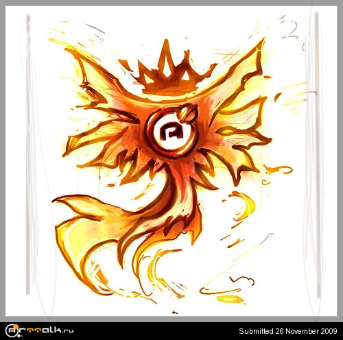 logo02.jpg.ae63b32c5a453b0356ca7898c3fe9a47.jpg