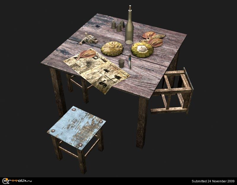 stol.jpg.c79e30af9798c0b7c08dc70d09d0942e.jpg