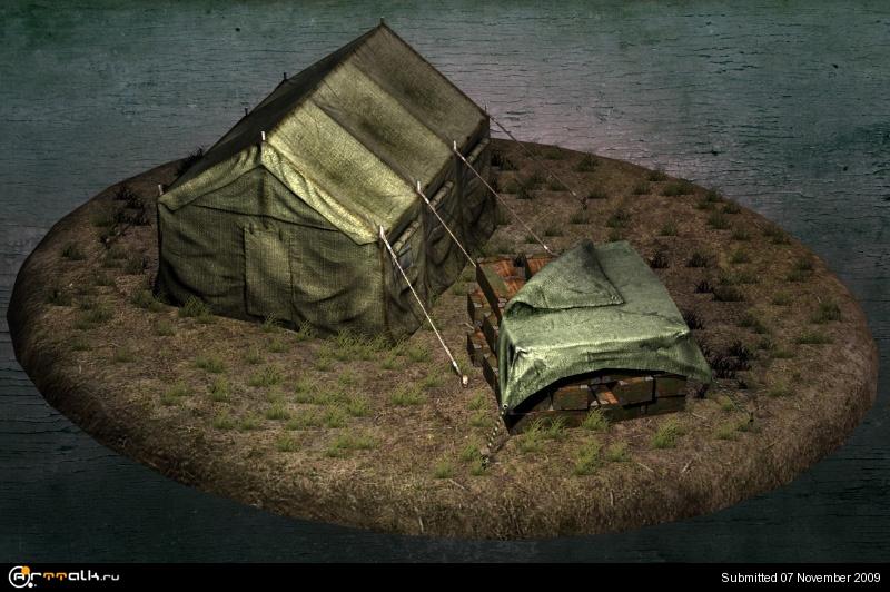 tent.jpg.90009314a2e7e29123b50f90c5f5d4b2.jpg