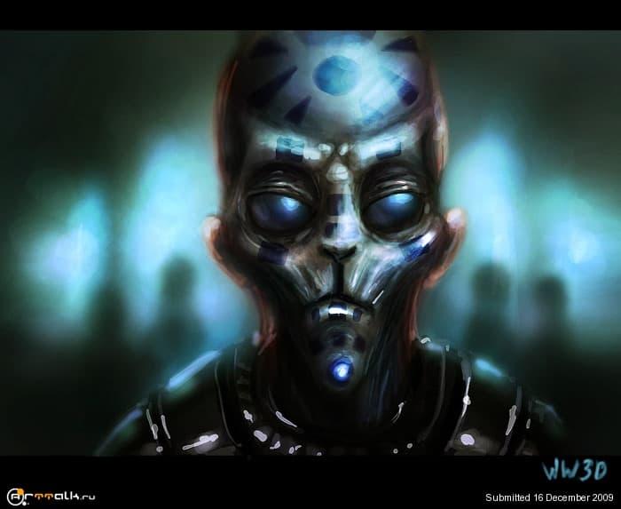 5a98244093e91_Alien11.jpg.cd8b3b2ba3a978fae899364e4fc62526.jpg
