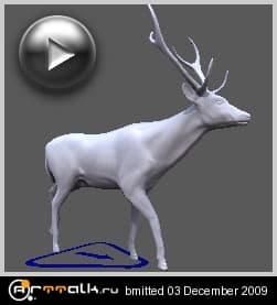 Deer_test_walk01.jpg.f81530783f96ec66e6f6a91eb935fd57.jpg