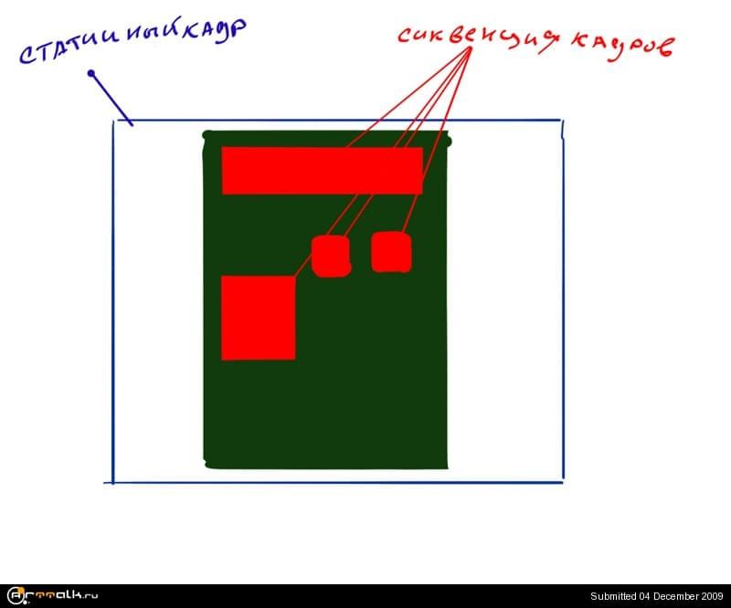 Untitled-1.jpg.f991f5c05e8e1cba88e5ee071347e139.jpg
