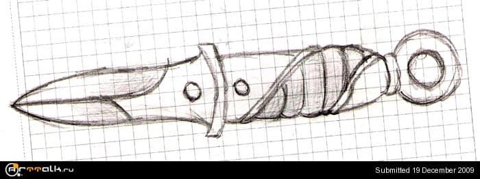 blade.jpg.68b7ba45154a6e9fa8c7d1a4721f58e4.jpg